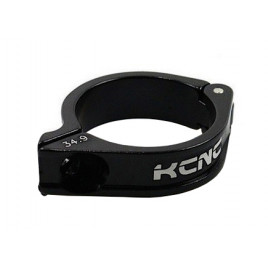 abracadeira-de-cambio-kcnc-kc-cd007-para-braze-on-34-9mm-preto-kcnc