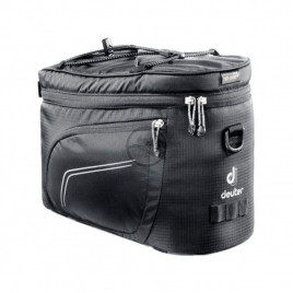 alforje-deuter-rack-top-pack-10l-de-ciclismo-preto-deuter