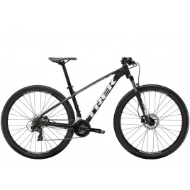 bicicleta-trek-marlin-5-mtb-smart-wheel-29er-650b-disc-2019-shimano-tourney-altus-7-vel-preto-trek