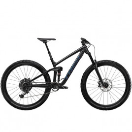 bicicleta-trek-slash-8-mtb-smart-wheel-29er-650b-full-suspension-2019-sram-gx-eagle-12-vel-preto-fosco-trek