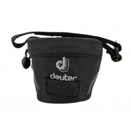 bolsa-de-selim-banco-deuter-bike-bag-xs-preta-deuter