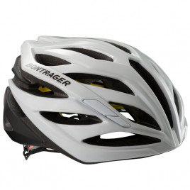 capacete-bontrager-circuit-mips-masculino-speed-ciclismo-branco-bontrager