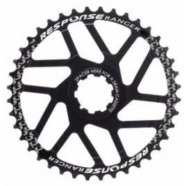 coroa-session-parts-super-cog-sprocket-42d-preto-session-parts