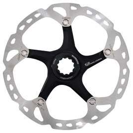 disco-de-freio-shimano-deore-xt-sm-rt81s-160mm-center-lock-shimano