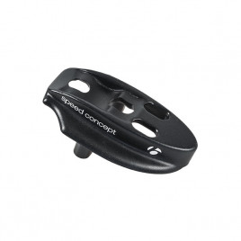 espacador-bontrager-bar-part-trek-speed-concept-mono-spacer-15mm-preto-bontrager