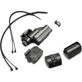 kit-sensor-de-velocidade-cateye-micro-wireless-cc-mc100w-para-ciclocomputador-cateye