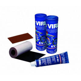 Kit-Remendo-Vipal-EV-01-Vipal