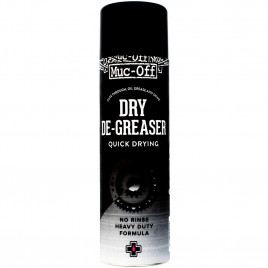 Spray-Desengraxante-Muc-Off-Dry-Degreaser-Seco-para-Bicicletas-500ML-Muc-Off