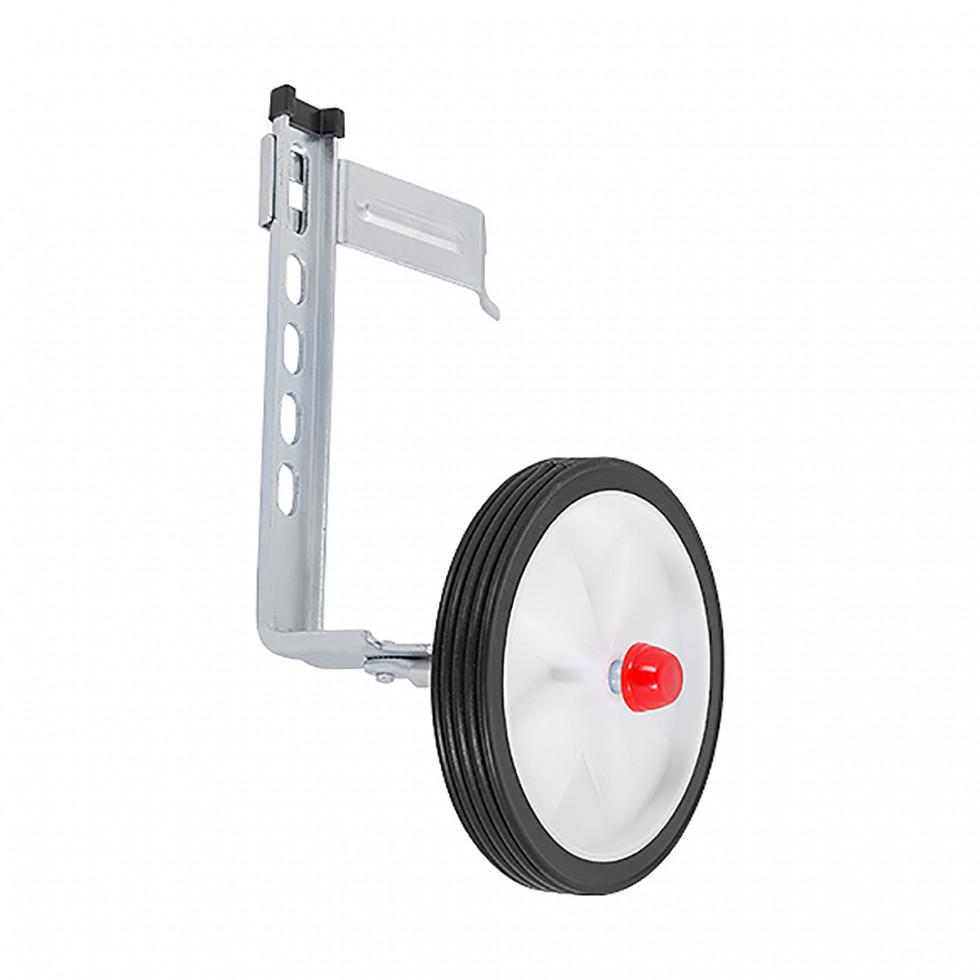 567e52f35 ... Bicicletas Aro 12 até Aro 20 - Regulável. rodinha-lateral -regulavel-importada-para-bicicleta-12-a-