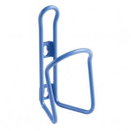 Suporte de caramanhola Alumínio Bontrager 6 mm Azul Claro - Bontrager