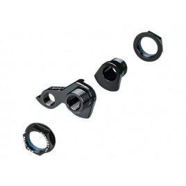 kit-trek-hardtail-convert-142x12-ferragem-de-gancheira-preto-trek