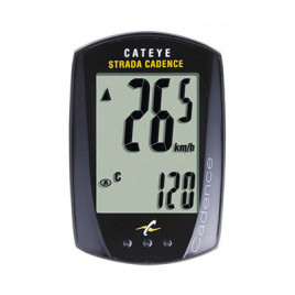 ciclocomputador-cateye-strada-cadence-cc-rd200