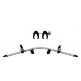 adaptador-thule-velo-compact-adicionar-1-bicicleta-927-9261-thule