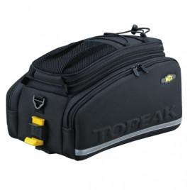 alforje-traseiro-topeak-mtx-trunkbag-dx-12-3-lts-tt9633b-topeak