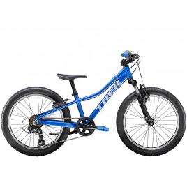 bicicleta-trek-infantil-precaliber-20-aro-20-2021-shimano-tourney-ty300-7-vel-azul-trek