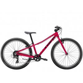 bicicleta-trek-infantil-precaliber-24-girls-aro-24-2021-shimano-tourney-rs45-8-vel-vermelho-trek