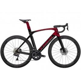 bicicleta-trek-madone-slr-7-disc-speed-aro-700-2021-shimano-ultegra-di2-r8070-11-vel-preto-e-vinho-trek