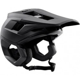 capacete-fox-dropframe-pro-mips-mtb-para-ciclismo-preto-fox