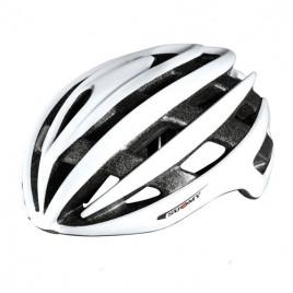 capacete-suomy-vortex-masculino-para-ciclismo-branco-suomy