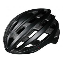 capacete-suomy-vortex-masculino-para-ciclismo-preto-suomy