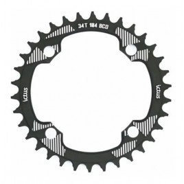 coroa-ictus-indexada-34d-bcd-104-preto-ictus