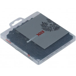 corrente-sram-xx1-eagle-12-velocidades-126-elos-sram