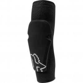 cotoveleira-fox-enduro-sleeve-para-ciclismo-fox