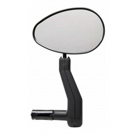 espelho-retrovisor-para-bicicleta-cateye-bm-500g-lado-direito-cateye