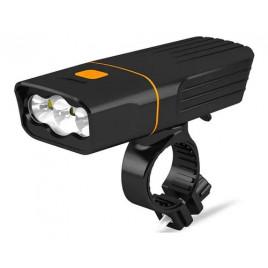 farol-sinalizador-dianteiro-bike-jam-cl-8064-3-leds-preto-bike-jam