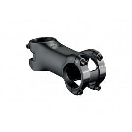 suporte-de-guidao-mesa-bontrager-kovee-pro-35mm-13-inclinacao-preto-bontrager