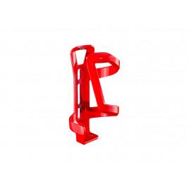 suporte-para-caramanhola-bontrager-acesso-lateral-esquerdo-vermelho-bontrager