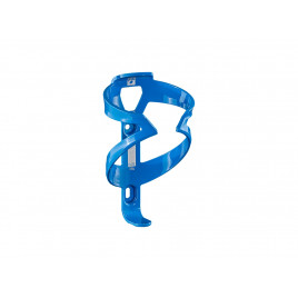 suporte-para-caramanhola-bontrager-elite-azul-bontrager