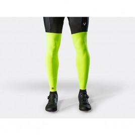 aquecedor-de-joelho-bontrager-uv-sunstop-para-ciclismo-amarelo-radioactive-bontrager