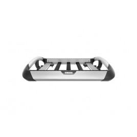 bagageiro-de-teto-thule-trail-l-aberto-em-aluminio-160-100-cm-824-prata-thule