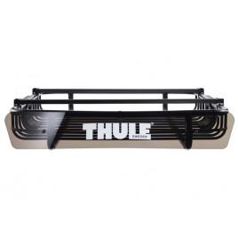 bagageiro-de-teto-thule-xperience-aberto-tubular-em-aco-112-x-99-cm-828-preto-thule