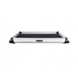 bagageiro-de-teto-thule-xplorer-aberto-em-aluminio-132-x-85-cm-713-thule