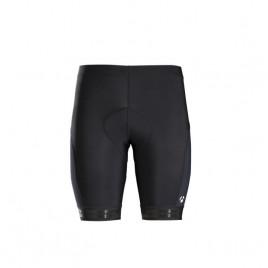 bermuda-bontrager-circuit-masculino-de-ciclismo-preto-bontrager