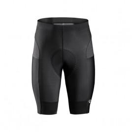 bermuda-bontrager-velocis-masculino-de-ciclismo-preto-bontrager