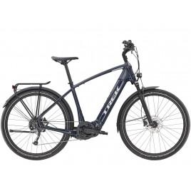 bicicleta-eletrica-trek-allant-7-urbana-2020-hibrida-shimano-acera-9-vel-azul-trek