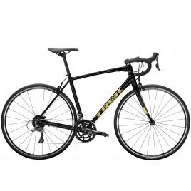 bicicleta-trek-domane-al-2-speed-road-aro-700-2021-shimano-claris-r2000-8-vel-preto-trek