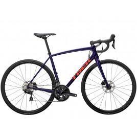 bicicleta-trek-emonda-alr-5-disc-speed-aro-700-2021-shimano-105-11-vel-roxo-trek