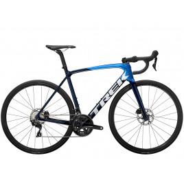 bicicleta-trek-emonda-sl-5-disco-speed-aro-700-2021-shimano-105-11-vel-azul-trek