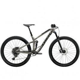 bicicleta-trek-fuel-ex-7-aro-29-mtb-full-suspension-2019-sram-nx-eagle-12-vel-prata-trek