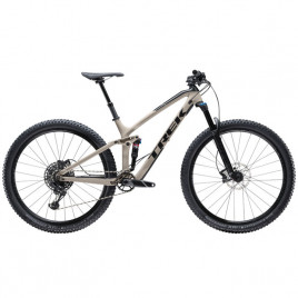 bicicleta-trek-fuel-ex-9-7-aro-29-mtb-full-suspension-2019-sram-nx-eagle-12-vel-branco-trek