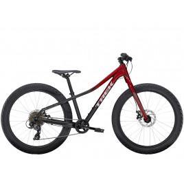 bicicleta-trek-infantil-roscoe-disc-aro-24-2021-shimano-altus-m315-8-vel-vermelho-e-preto-trek