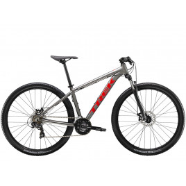bicicleta-trek-marlin-4-mtb-smart-wheel-29er-650b-disc-2020-shimano-tourney-altus-7-vel-prata-trek