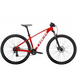 bicicleta-trek-marlin-5-mtb-smart-wheel-29er-650b-disc-2022-shimano-altus-8-vel-vermelho-trek