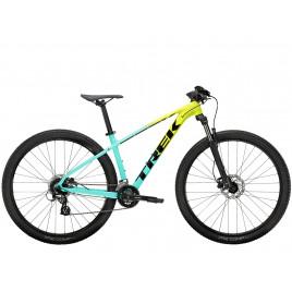 bicicleta-trek-marlin-5-mtb-smart-wheel-29er-650b-disc-2022-shimano-altus-m315-8-vel-azul-e-verde-trek