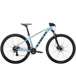 bicicleta-trek-marlin-5-mtb-smart-wheel-29er-650b-disc-2022-shimano-altus-m315-8-vel-azure-trek