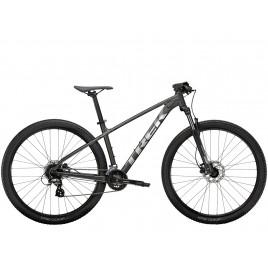 bicicleta-trek-marlin-5-mtb-smart-wheel-29er-650b-disc-2022-shimano-altus-m315-8-vel-cinza-trek